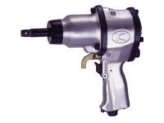 KUKEN/空研 1/2インチSQ 2インチロング 中型インパクトレンチ(12.7mm角)/KW-14HP-2