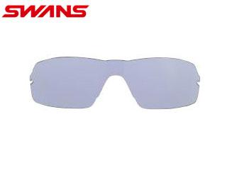 今年も話題の SWANS/スワンズ L-STRIX-I-0167(PICBL) STRIX・I専用スペアレンズ (偏光アイスブルー×両面マルチコート), イタヤナギマチ 74e6f1a0