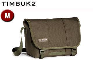 TIMBUK2/ティンバックツー 110846634 HERITAGE Classic Messenger クラシックメッセンジャー 【M】 (Army)