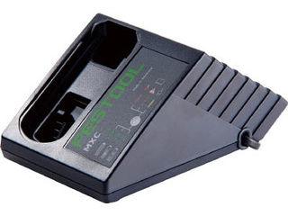 FESTOOL/フェスツール 充電器 MXC 3 10.8V 497499