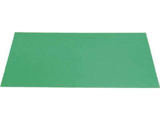 3mm厚 LIFT3-0906 EXSEAL/エクシールコーポレーション 900×600 リフトマット