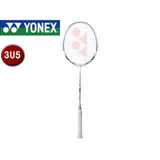 YONEX/ヨネックス NR750-49 バドミントンラケット NANORAY 750 フレームのみ 【3U5】 (クリスタルブルー)