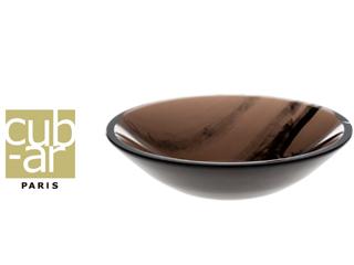 cub-ar/キュバール Tass(タス) 皿