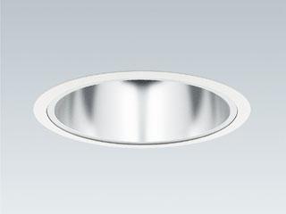 ENDO/遠藤照明 ERD4425S ベースダウンライト 鏡面マット 【超広角】【ナチュラルホワイト】【非調光】【7500TYPE】