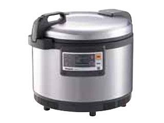 パナソニック パナソニック 業務用Hジャー炊飯器 SR-PGC54(単相)
