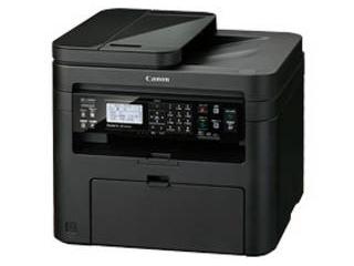 印刷のスピードが早い!プリンター複合機のおすすめを教えて(家庭用)