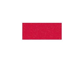 Watanabe/ワタナベ工業 【代引不可】パンチカーペット クリムソン 防炎 182cm×30m CPS-713-182-30