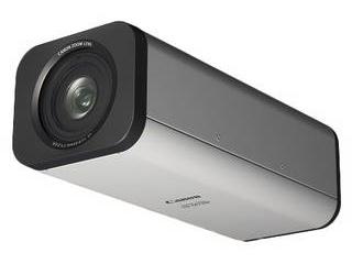 CANON/キヤノン ネットワークカメラ VB-M720F