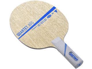 VICTAS(ヴィクタス) 卓球ラケット VICTAS QUARTET AFC ST