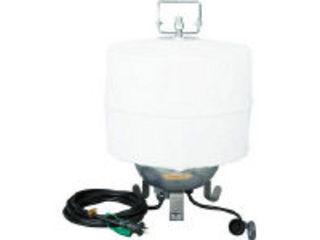 HATAYA/ハタヤリミテッド 瞬時再点灯型150Wメタルハライドライト ワイドライト5m電線付 MLB-150KH