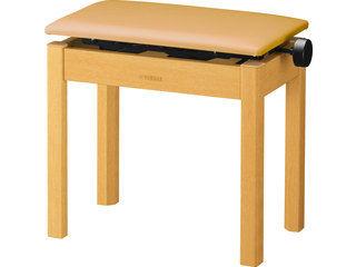 YAMAHA/ヤマハ BC-205LC(ライトチェリー) 高低自在椅子 デジタルピアノ用イス(BC205LC)