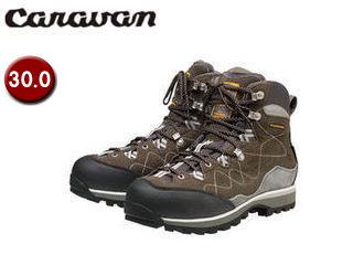 キャラバン/CARAVAN 0011830-578 GK83 【30.0】 (カーキ)
