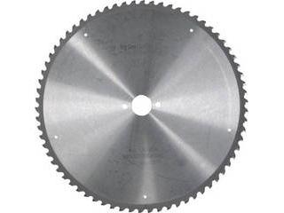 MITACHI/サンコーミタチ チップソー替刃405mm ES-405N70
