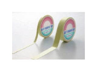 J.G.C./日本緑十字社 「超」高輝度蓄光テープ 10mm幅×5m PET 364001