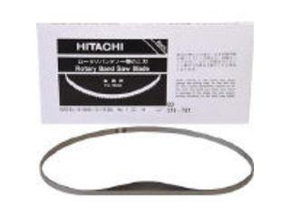 HiKOKI/工機ホールディングス CB12VA2、CB12FA2用帯のこ刃 ハイス 18山 5本入 0031-8781