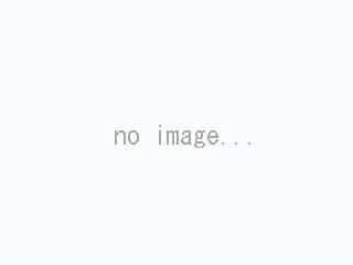 SALOMON/サロモン L36826800-D2918 S-LAB X ALP CARBON GTX B 【24.5】 (BLACK/BLACK/White)