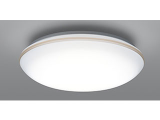 HITACHI/日立 LEC-AH603PK LEDシーリングライト 【~6畳】[リラックスのあかり]搭載タイプ