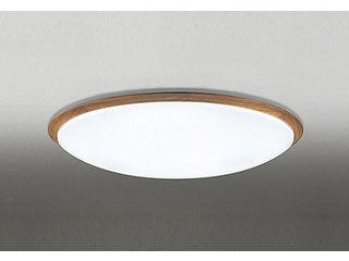 ODELIC OL251621BC LEDシーリングライト チェリー色【~12畳】【Bluetooth 調光・調色】※リモコン別売
