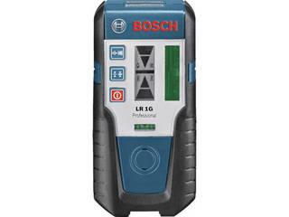 BOSCH/ボッシュ 受光器 LR1G