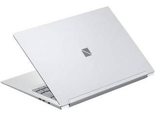 NEC 納期未定 15.6型ノートPC ラヴィ LAVIE Vega PC-LV650RAS アルマイトシルバー