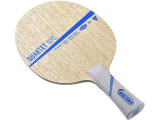 VICTAS(ヴィクタス) 卓球ラケット VICTAS QUARTET SFC FL