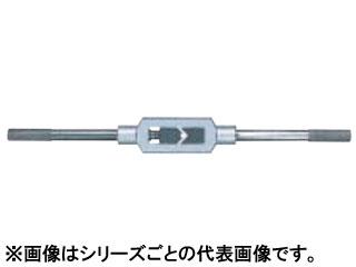 TRUSCO/トラスコ中山 タップハンドル50mm TH-50