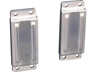 KANETEC/カネテック 鉄板分離器 フロータ(超薄型) KF-S10