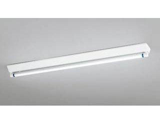 ODELIC/オーデリック 【取付には電気工事が必要です!】XL251145 LEDベースライト 昼白色タイプ 19W 【要工事】