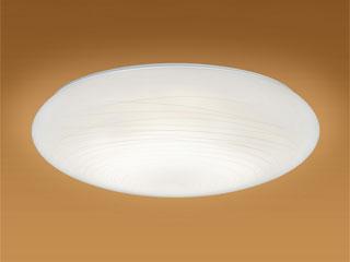 Hotalux/ホタルクス HLDC08220 LEDシーリングライト【~8畳】※リモコン付き