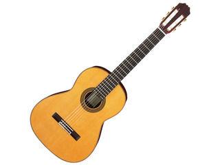 【納期にお時間がかかります】 Aria/アリア 【納期未定】ACE-8C -Concert- クラシックギター ACE シリ-ズ ソフトケ-ス付き