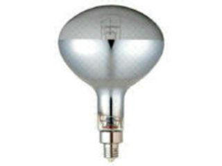 IWASAKI/岩崎電気 水銀ランプ反射形700W HRF700X