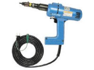 かわいい! 【】LOBSTER/エビ印 電気ナッター EN410:ムラウチ LOBTEX/ロブテックス-DIY・工具