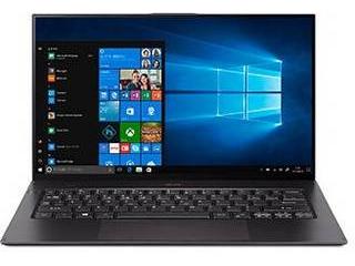 Acer エイサー 14型ノートPC SF714-52TP-A58U (Core i5-8200Y/8GB/256GB SSD/狭額縁/フルHD/Windows 10) 単品購入のみ可(取引先倉庫からの出荷のため) クレジットカード決済 代金引換決済のみ