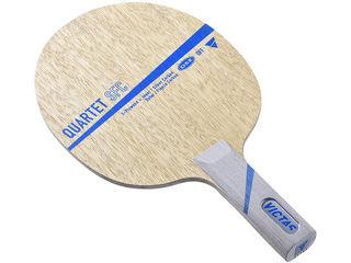 VICTAS(ヴィクタス) 卓球ラケット VICTAS QUARTET SFC ST