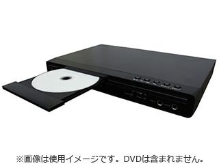 PIF/ピーアイエフ DK-238 カラオケ採点機能付きDVD/CDプレーヤー 【DEAR LIFE】