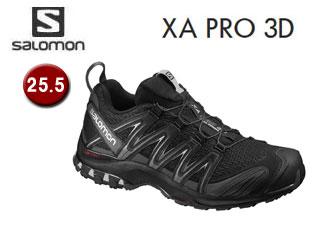 SALOMON/サロモン L39251400 XA PRO 3D ランニングシューズ メンズ 【25.5】