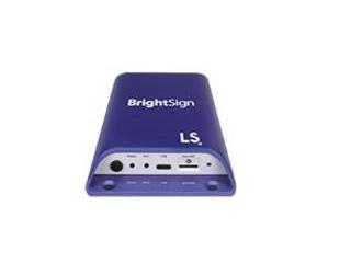 BrightSign 【キャンセル不可商品】デジタルサイネージプレーヤー BrightSign LS424 BS/LS424