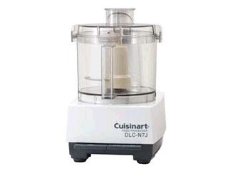 Cuisinart/クイジナート DLC-N7JPS 業務用 フードプロセッサー 【単機能/3.0リットル】