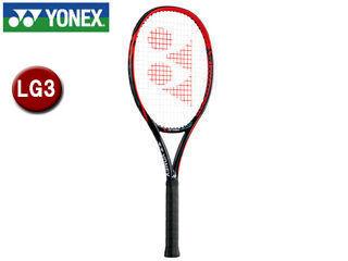 YONEX/ヨネックス VCSV100-726 硬式テニスラケット VCORE SV100 (フレームのみ) 【LG3】 (グロスレッド)