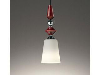 ODELIC/オーデリック OP252571BC LEDペンダントライト 拭き漆【Bluetooth 調光・調色】※リモコン別売
