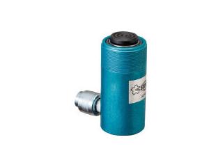 SUPERTOOL/スーパーツール 油圧シリンダ(単動式) HC25S25