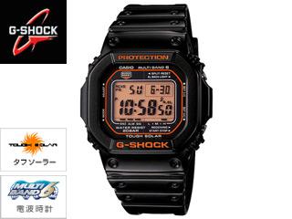 CASIO/カシオ GW-M5610R-1JF 【G-SHOCK/5600シリーズ】 【casio1203】 【RPS160325】 【正規品】
