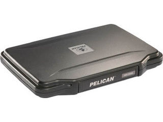 PELICAN/ペリカンプロダクツ 1055CC 239×178×31 1055CC