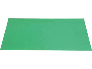 EXSEAL/エクシールコーポレーション 【代引不可】リフトマット 3mm厚 1800×1200 LIFT3-1812
