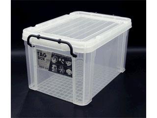 伸和 (まとめ) タッグボックス03 TG-031個 【×3セット】