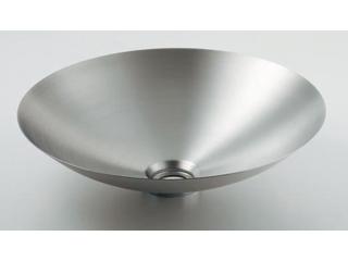 KAKUDAI/カクダイ 493-044 丸型洗面器