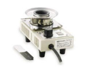TAIYO/太洋電機産業 【goot/グット】ソルダーポット(鉛フリーはんだ対応タイプ) POT-23C
