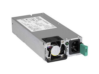 NETGAER/ネットギア・インターナショナル GSM4328PA/52PA用交換・増設電源モジュール APS550W-100AJS