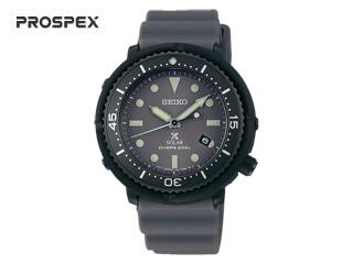 SEIKO/セイコー STBR023【PROSPEX/プロスペックス】【LOWERCASE】 【Diver Scuba/ダイバースキューバ】【ユニセックス】