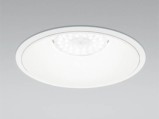 ENDO/遠藤照明 ERD2724W リプレイスダウンライト 【超広角配光】【ナチュラルホワイト】【非調光】【Rs-36】